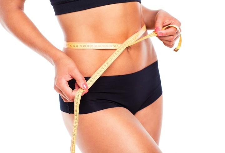 dr acum pierdere în greutate